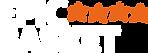 logo EPIC blanconaranja.png