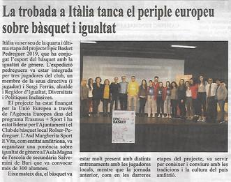 Canfali Press Spain 01.jpg
