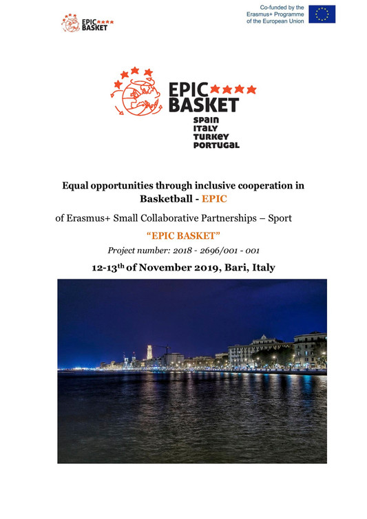 EPIC Basket 4th meeting_Final Agenda(Ita