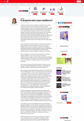 Opinion_article_MJosé_Carvalho._On_gende