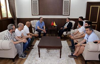 Turkey rector metting05.jpeg
