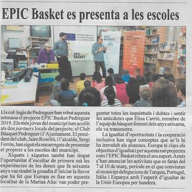 noticia canfali visita EPIC escoles.jpg