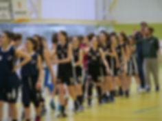 Foto Meetis SPAIN 1-3.jpg