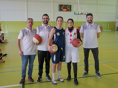 Foto Meetis SPAIN 2-3.jpg