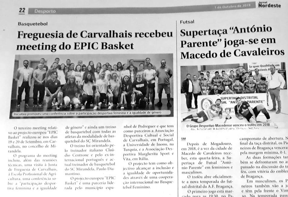 Portuga media periodico.jpg