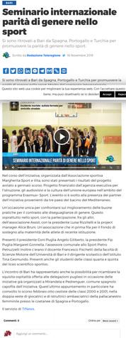 Italiateleregionecolor-2019-11-16-semina