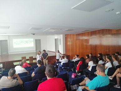 conferència_01.jpeg