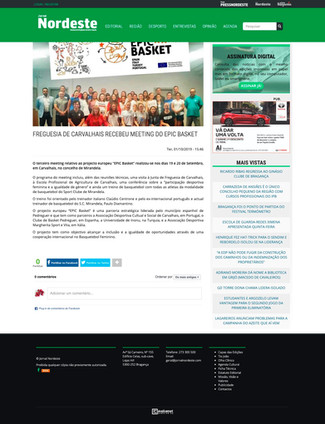 jornalnordeste-noticia-freguesia-de-carv
