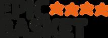 logo EPIC negronaranja.png