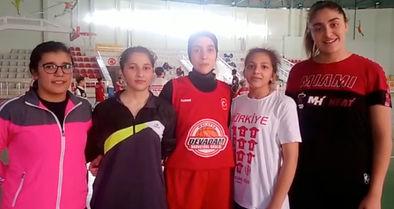 Turquia Video.jpg