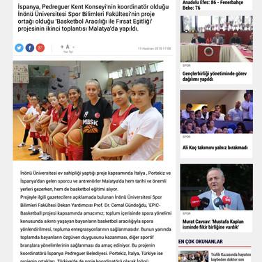 samsunsonhaber-haber-5065985-basketbol-a