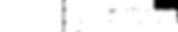 Logo Euroap erasmus+ blanc.png