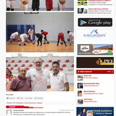 malatyahaber-haber-epic-basketball-malat