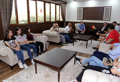 Turkey rector metting 06.jpeg