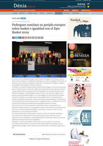 deniadigital-es-art-10462-pedreguer-conc