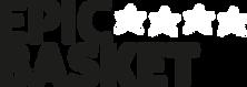 logo EPIC negroblanco.png