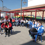 Place Spain-Turkey.JPG