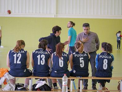 Foto Meetis SPAIN 3-3.jpg