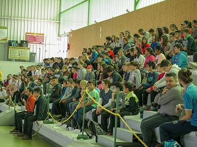 Foto Meetis SPAIN 4-4.jpg
