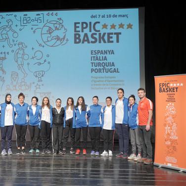 Turkey Team.JPG