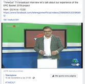 redes Italy facebook 2 TV.png