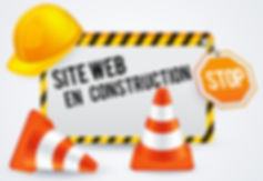 site-web-en-construction_edited.jpg