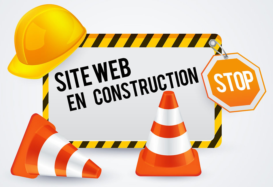 site-web-en-construction_edited.jpg