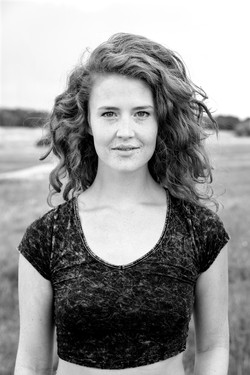 Katarina Krogh Engelsen