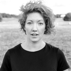 Stina Gunnarsson