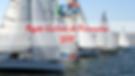 Locandina del campionato autunnale d'altura di giulianova