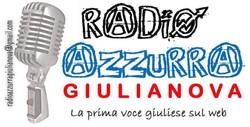 radio_azzurra