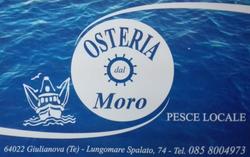 osteria_moro