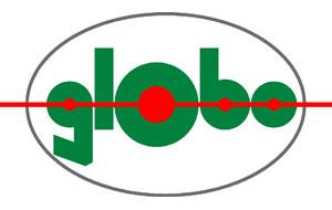 logo-globo-02