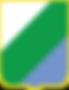 Stendardo Regione Abruzzo