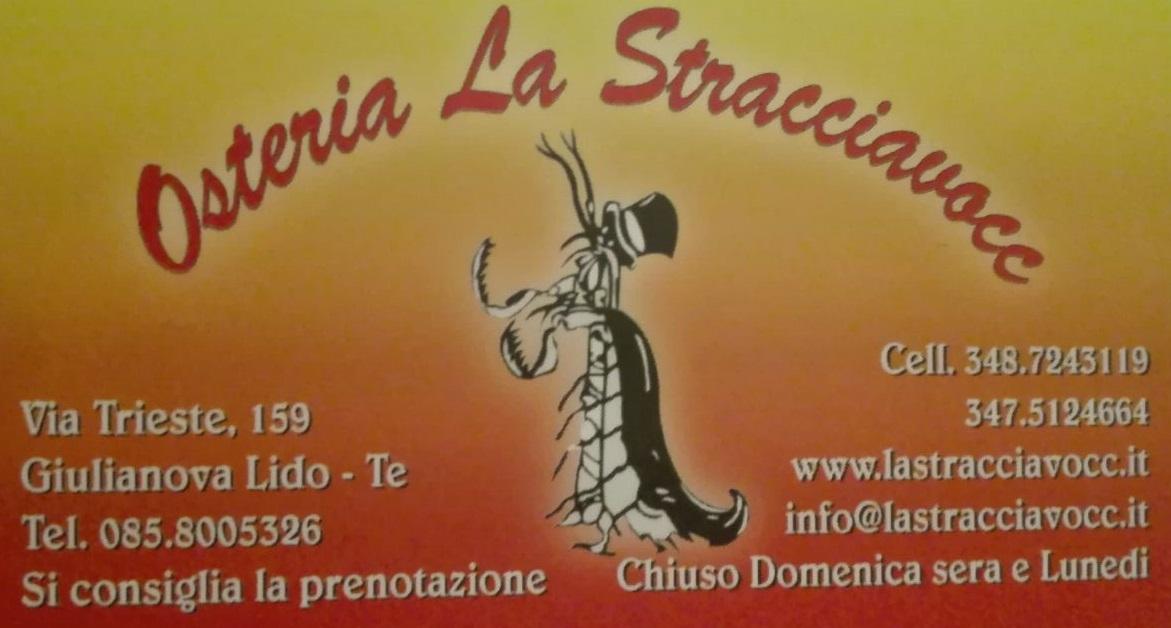 la_stracciavocc