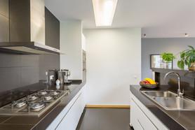 HDB Kitchen 01