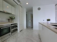 HDB 5 Rm Kitchen