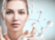 OgeeClinic-Treatments-JuvedermVoliteSkin