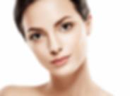 OgeeClinic-Treatments-LiquidFacelift-001