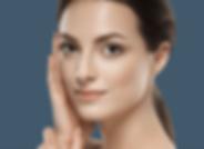 OgeeClinic-Treatments-VLift-001.png