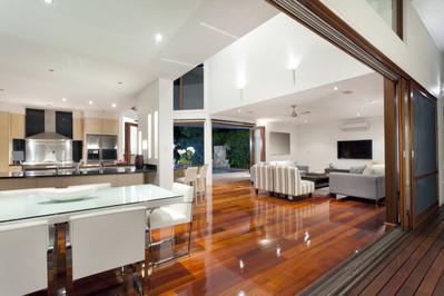 Landed Living Room 01