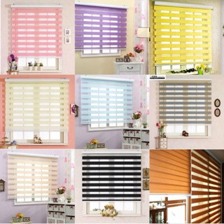 Korean Blinds