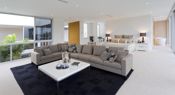 Landed Living Room 03