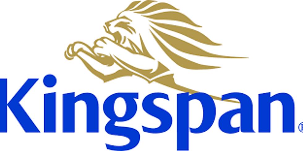 Tour of Kingspan Insulation