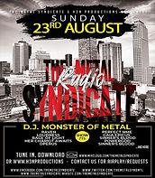 The Metal Syndicate Radi - Show 715.jpg