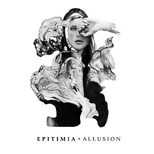 epitimia - allusion.jpg