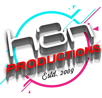 new H3N Productions logo.png