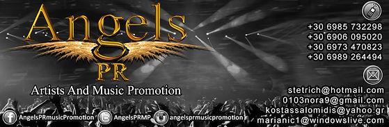 Angels PR.jpg