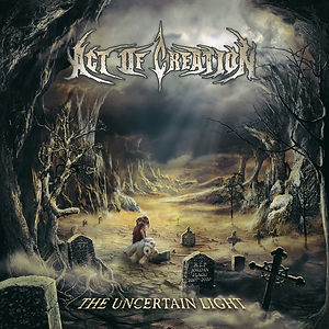 Act Of Creation - Uncertain Light.jpg
