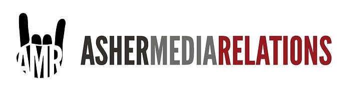 asher media relations.jpg